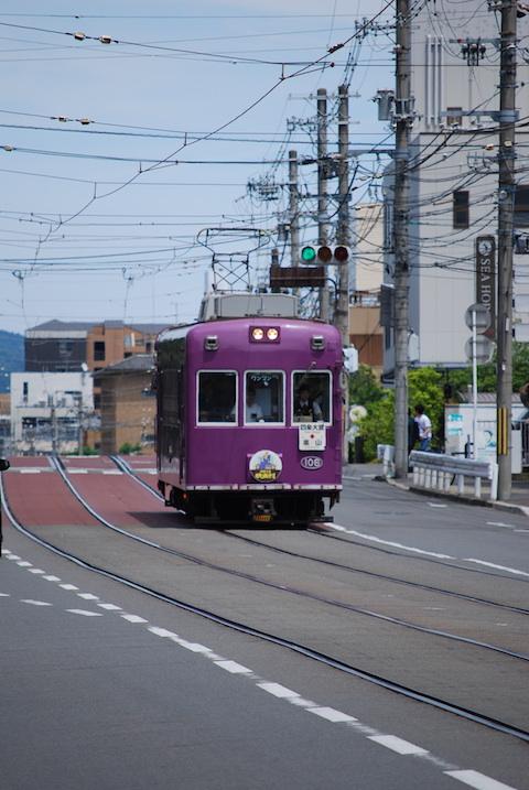 DSC_4341.JPG